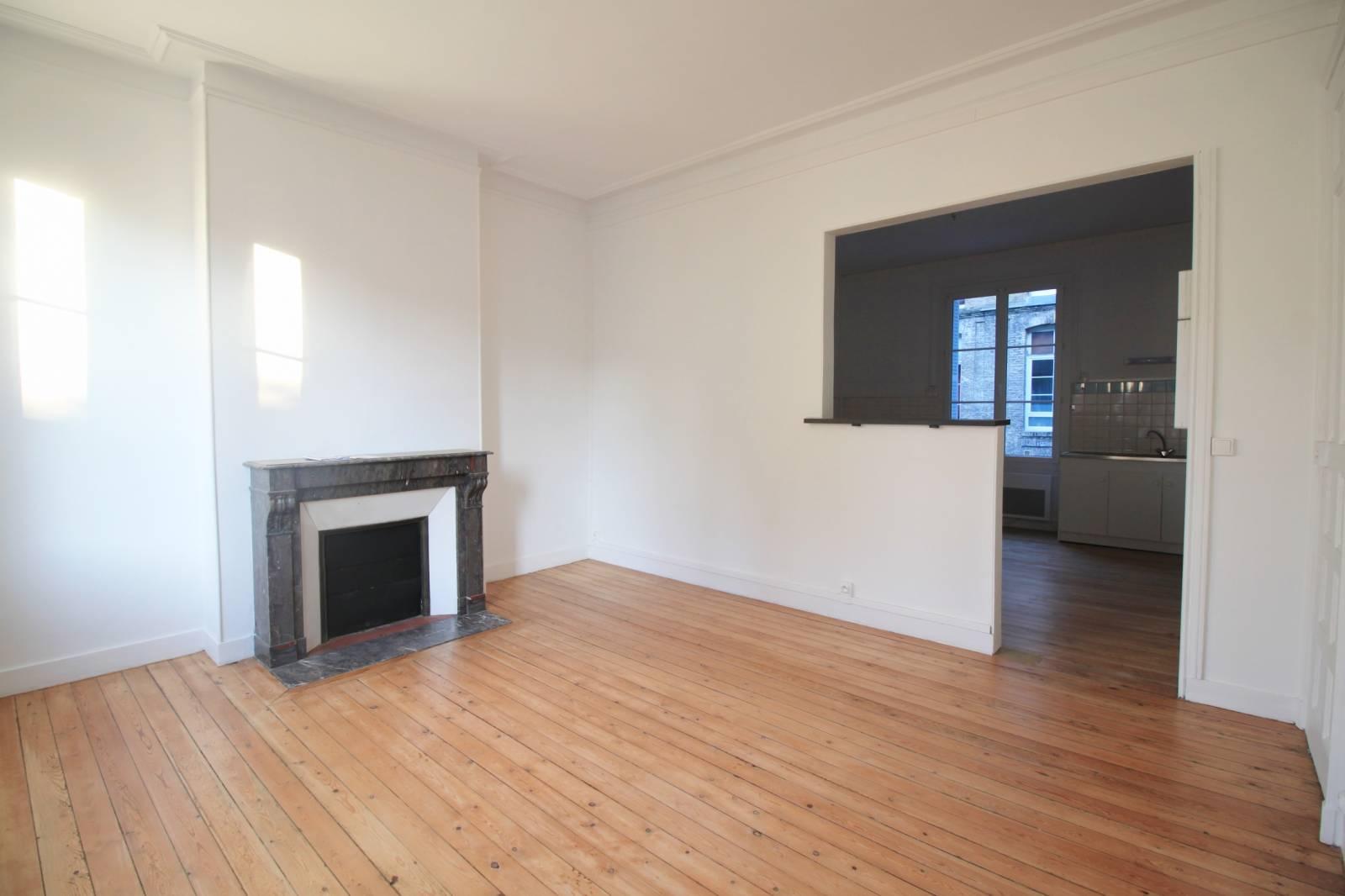 a louer appartement dieppe 76 rue d 39 ecosse transaction immobili re sur dieppe et sa r gion. Black Bedroom Furniture Sets. Home Design Ideas
