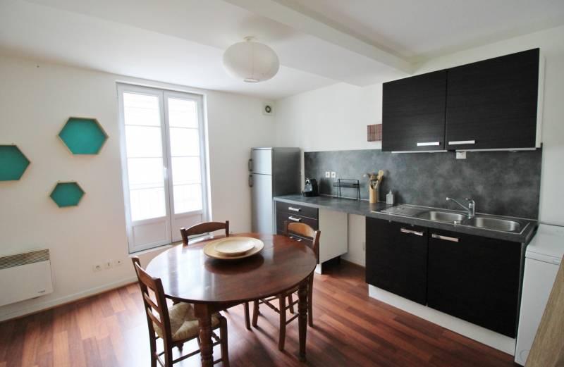 a louer appartement f3 dieppe quartier saint r my transaction immobili re sur dieppe et sa. Black Bedroom Furniture Sets. Home Design Ideas